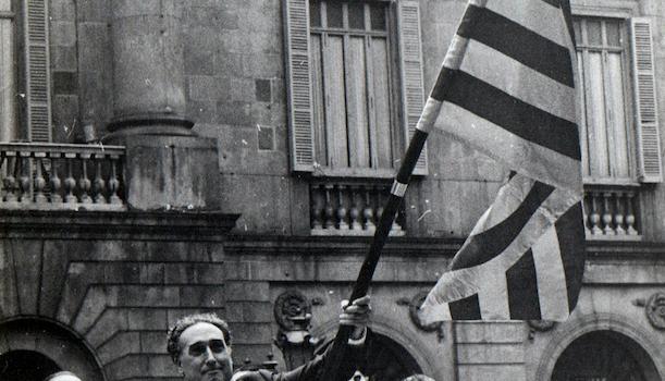 En record a Josep Vilar