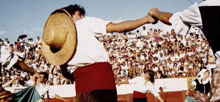 La dansa més popular: la Quadrilla de Granollers